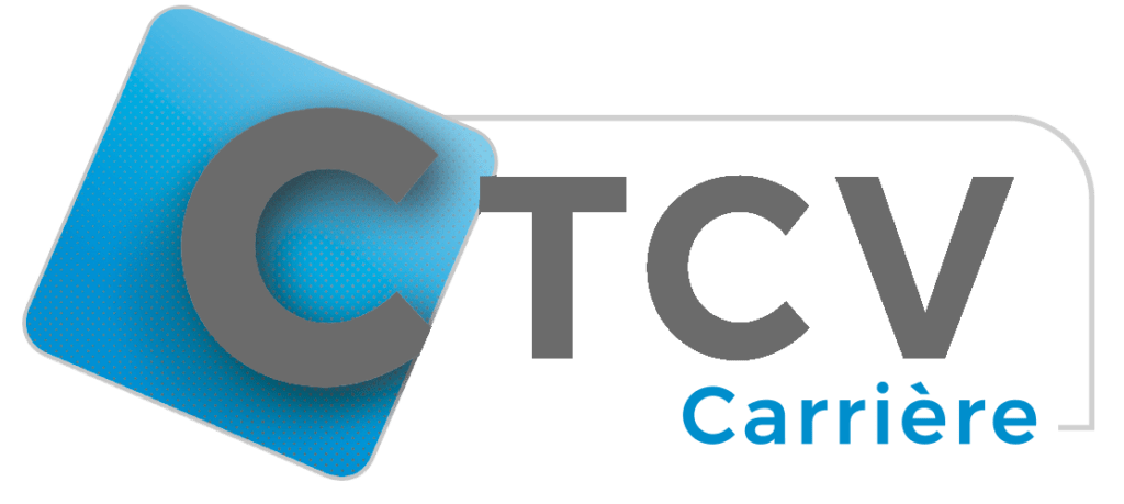 logo-slider-ctcv-carriere-1