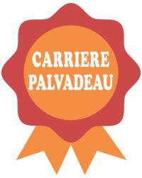 CARRIERE-PALVADEAU-e1601489168115